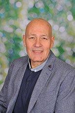 Mr Edward Austin